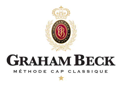Graham Beck Logo web