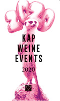 events 2020